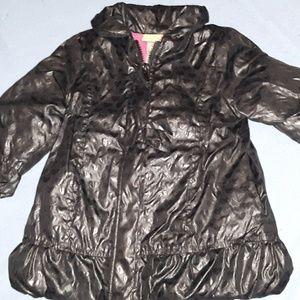 18m - Penelope Mack jacket